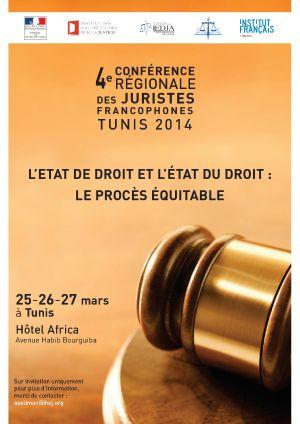 Conférence-Tunis1